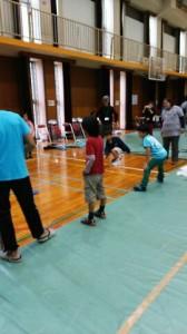 ディスコン 尼崎市立青少年交友センター